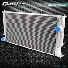 52 мм Алюминиевый Радиатор Для 13-16 SUBARU BRZ Scion FR-S ФРС GT86 TOYOTA