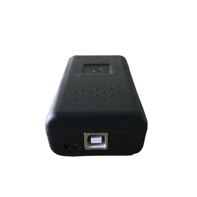 Лучший с чипом PIC18F458! Диагностический Интерфейс opcom сканер can obd2 для opel V1.70 op com plus can bus интерфейс