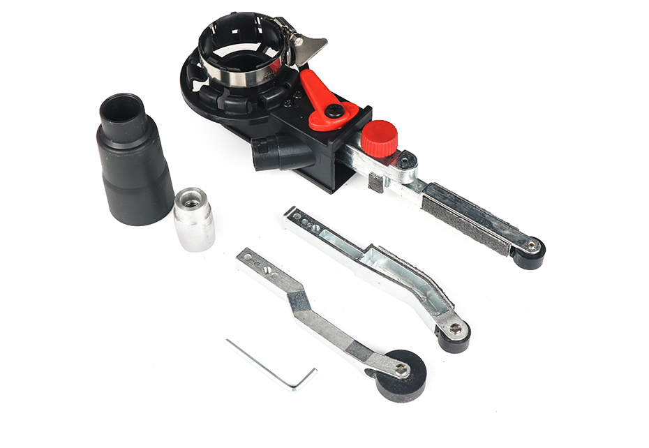 Sanding-Belt-Adapter_03
