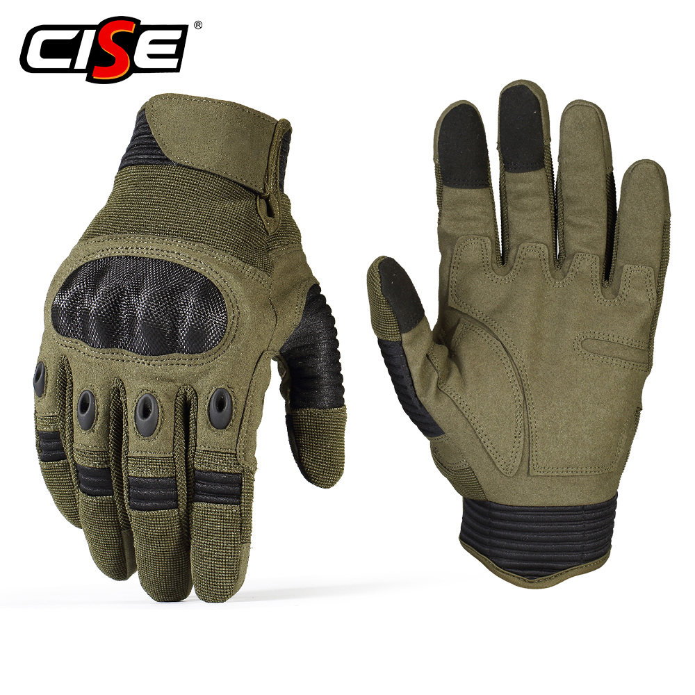 Touch Screen Motorcycle Hard Knuckle Full Finger Gloves for Riding Motocross Protective Gear Outdoor Sports Motorbike Racing MtbTouch Screen Motorcycle Hard Knuckle Full Finger Gloves for Riding Motocross Protective Gear Outdoor Sports Motorbike Racing Mtb