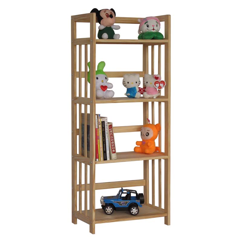 Online Buy Wholesale 4 bookcase from China