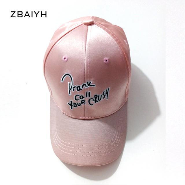 Gorras snapback 2016 nova marca carta escultor cetim bordado chapéu boné de beisebol osso drake homens deus hiphop retro casquette golfe