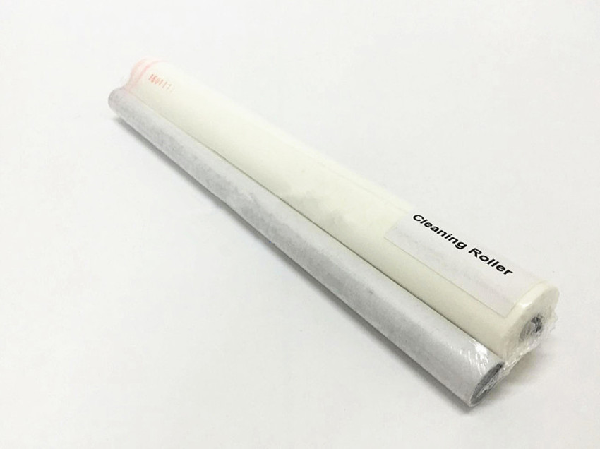 Di-550 minolta photocopier karachi.