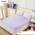 2016  New European Style Thick Warm Mattress Foldable Mattress Single Double  Students Hostel Mattresses  Bedspread Bed Pad