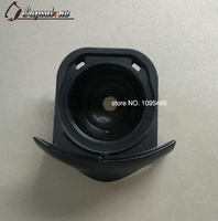 dolce gusto holder \ dolce gusto Coffee machine parts\fit EDG636 EDG635 Coffee machine parts