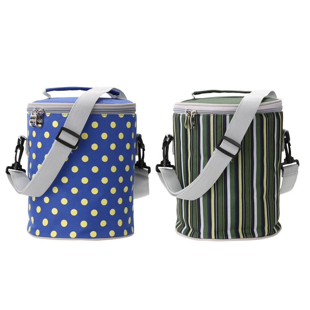 Popular Fabric Lunch Bag Buy Cheap Fabric Lunch Bag Lots
