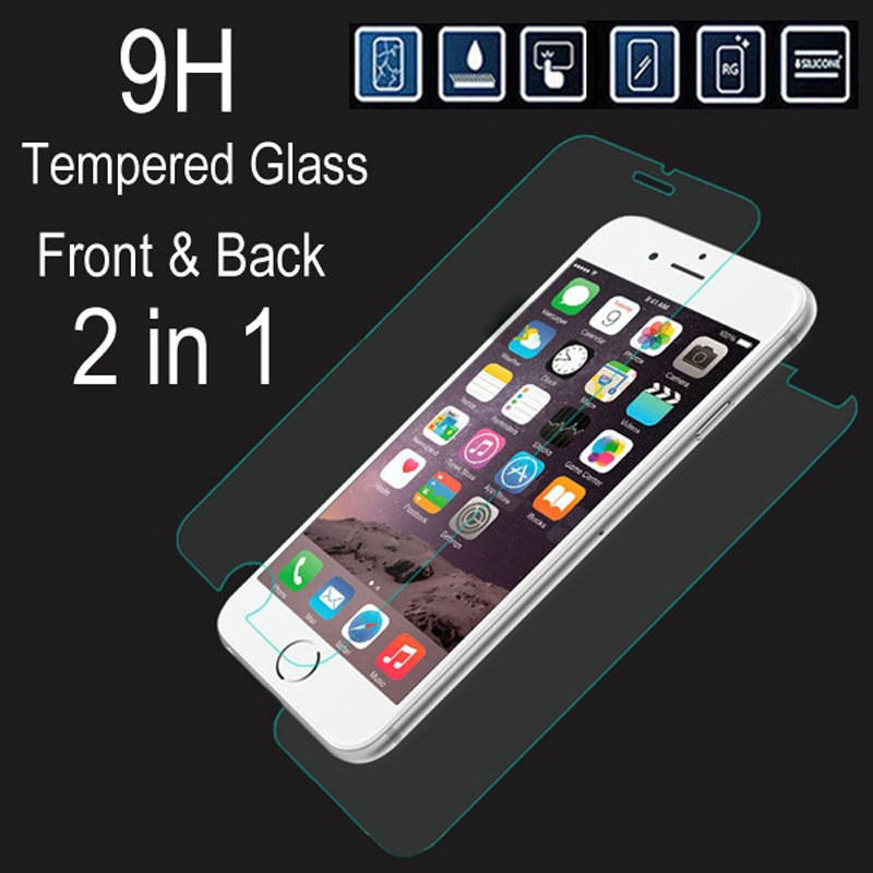Front-Back-Premium-Tempered-Glass-for-iPhone-6-6s-9H-2-5D-Anti-scratch-Explosion-proof (3)