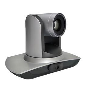 Image 3 - HD 2 Cams 1080 p auto tracking HDMI USB3.0 IP PTZ camera 20x Optische Zoom voor Docent Onderwijs Klas