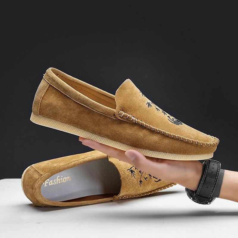 leisure footwear (26)
