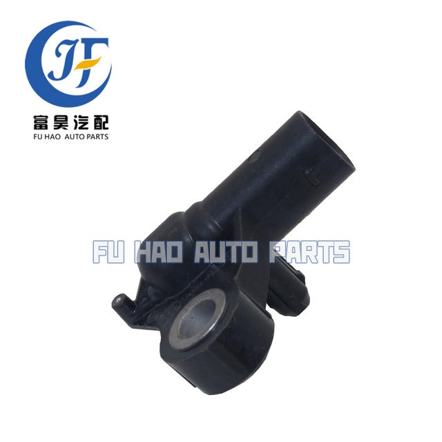US $16 23 11% OFF Genuine Side Impact Sensor For Mazda CX 3 MX 5 D09H 57  KC0 D09H 57KC0 046-in Parking Sensors from Automobiles & Motorcycles on