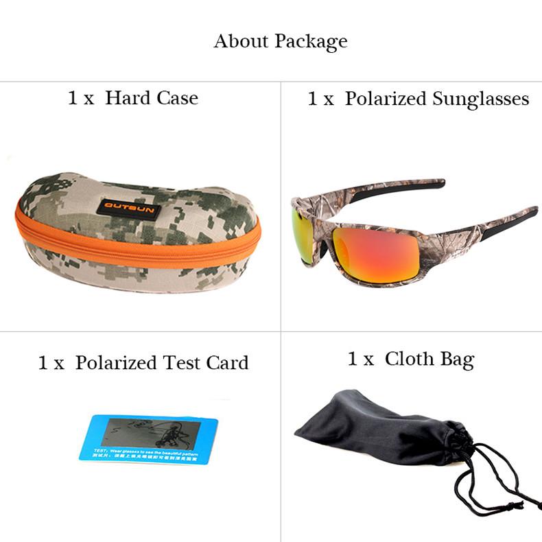 HTB123bjJFXXXXXAXFXXq6xXFXXXw - OUTSUN 2018 Polarized Sunglasses Men Women Sport fishing Driving Sun glasses Brand Designer Camouflage Frame De Sol