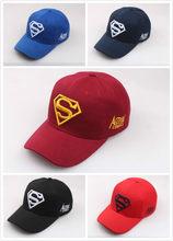 2021 nuevo primavera Superman hueso pareja botín gorros de Hip Hop hombres mujeres sombrero gorra NY LA tapa Snapback Gorras de béisbol, Gorras