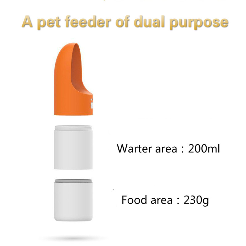 dog-feeder-2-in-1-water-and-food-outdoor-dog-water-bottle-pet-bowls-travel-food-supplies-container-dish-cup-for-cats-and-dogs