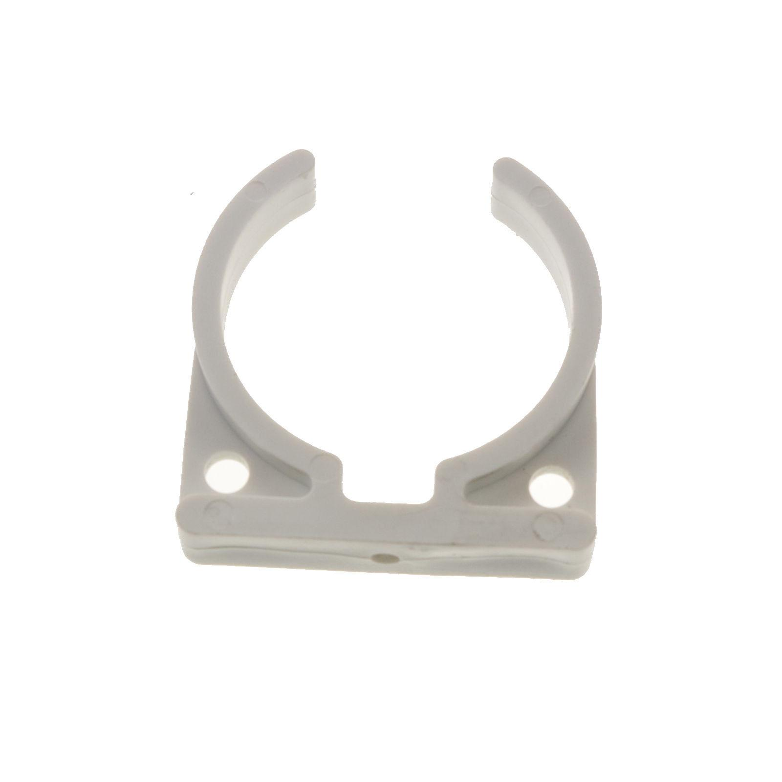 I/D 44mm Reverse Osmosis  RO Water Accessory Clip Membrane Housing Clip Like T33 Filter Cartridge