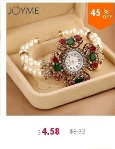 Горячая Распродажа винтажный браслет с резьбой в виде цветка