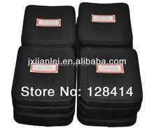 MILITECH 6'' x 8'' 1 PC Al2o3 Bulletproof Side NIJ III