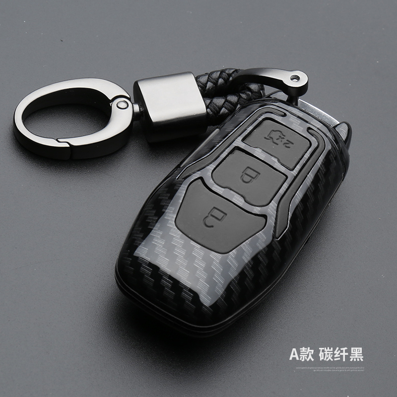 Nice Tagg 1pcs Red Color Stream RS Tag Keychain Car Accessories Sporty Gifts Fit For Honda Fans