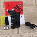 30 pçs/lote 100% original cloupor smoant cavaleiro cavaleiro v2 kit 1-80 w tc box mod talos v1 v2 tanque cloupor cigarro e-cavaleiro Kit