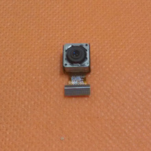 Original Photo Rear Back Camera 8.0MP Module For UMI Rome X MTK6580 5.