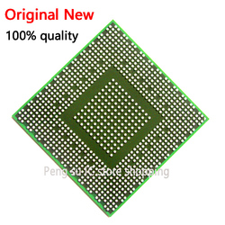 100% New N16S-GX-A2 N16S GX A2 BGA Chipset