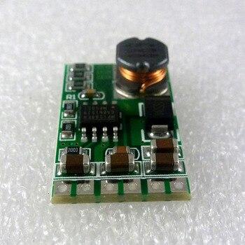 3.5A DC-DC Converter Module Buck Step-Down Voltage Regulator Board 4.5V-27V to 3V 3.3V 3.7V 5V 6V 7.5 9V 12V