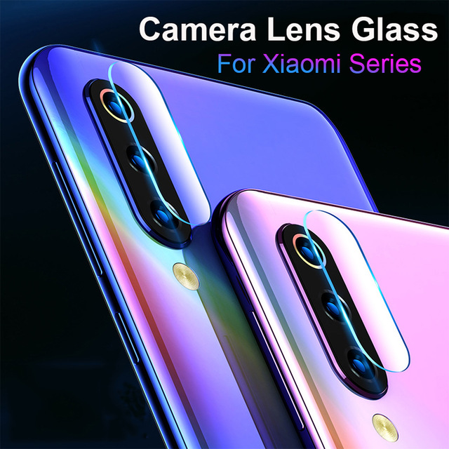 Camera-Len-Film-for-Xiaomi-Mi-A2-Lite-A1-HD-Clear-Protection-Film-for-Xiaomi-Mi.jpg_640x640