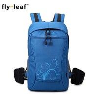 FL9138 SLR Bag Shoulders Camera Bag For Canon Camera Bag Professional Anti Theft Outdoor Backpack Men
