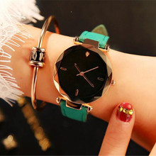 Fashion Style Luxury Brand Wrist Watches