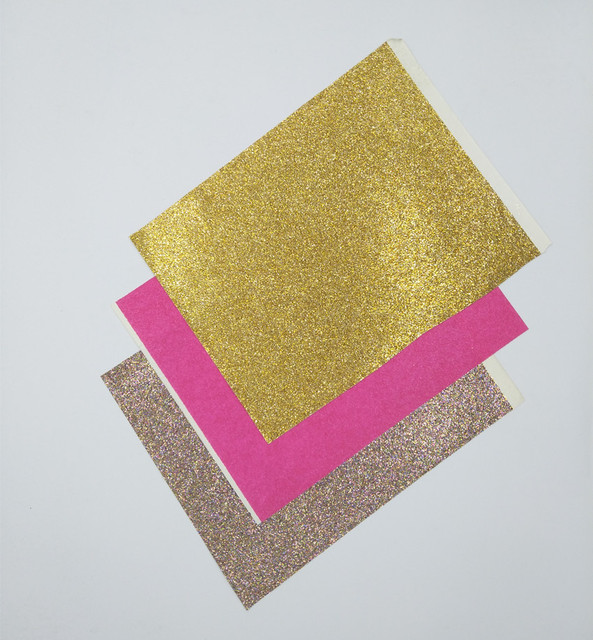 One To Four 200pcs A4 Cardstock Paper Sheets Can Choose Different