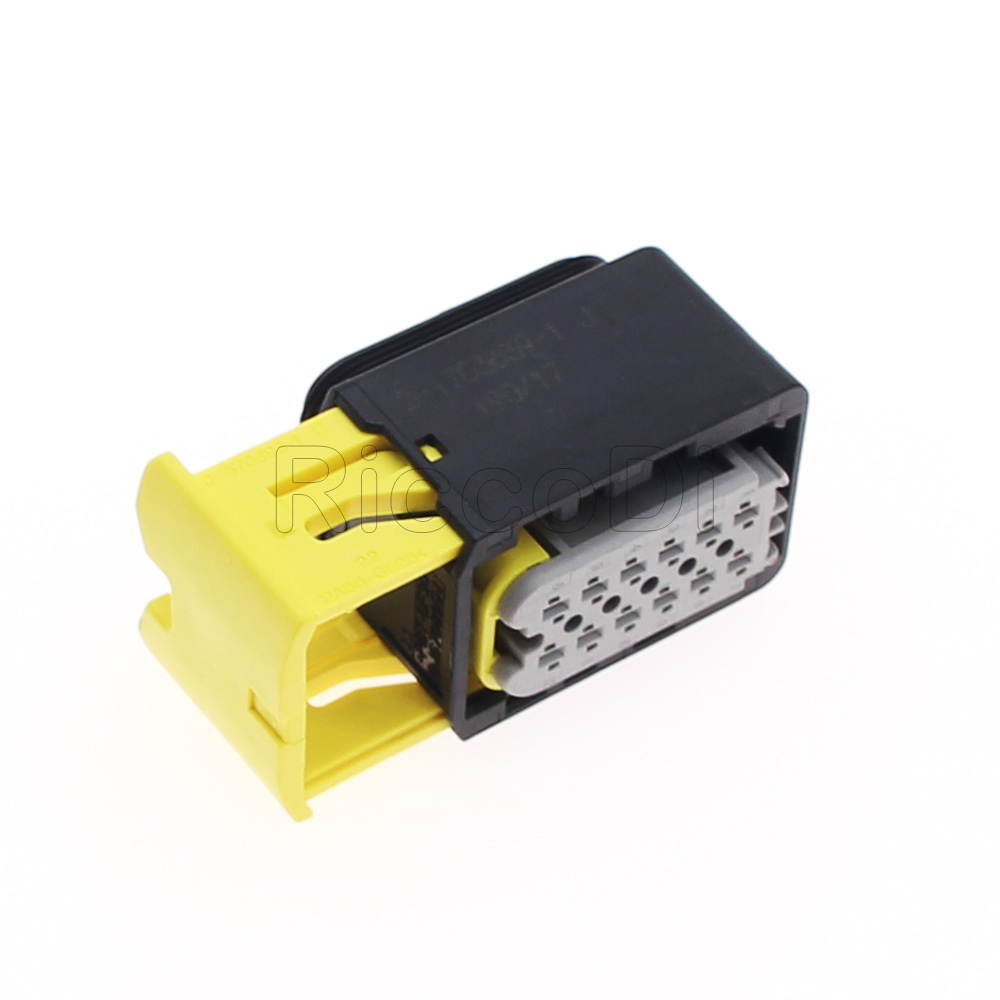 [DIAGRAM_38IS]  12 Pin Auto Urea Pump Plug Electrical Waterproof Connector Plug 2 1703639 1  For Bosch Wiring Harness Socket|Connectors| - AliExpress | 12 Pin Wiring Harness Connectors Plug |  | www.aliexpress.com