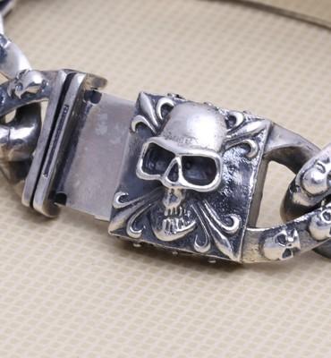 silver-bracelet050f