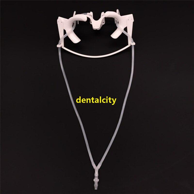 equipamento de laboratório dental