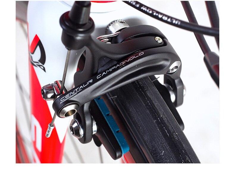 HTB123mYaPvuK1Rjy0Faq6x2aVXaX - SAVA Carbon Highway bike Highway Bicycle 700c Carbon Bike Herd 9.zero Biking Pace Highway Bike 22 Pace bicycle Full carbon Body/wheelset