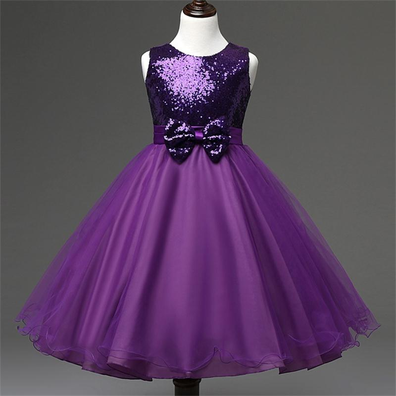 Aliexpress.com : Buy Princess Girl Dress 2017 Tutu Baby Girls ...