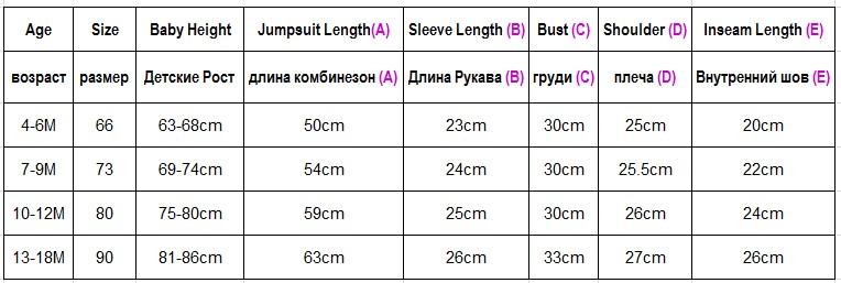 YJM102 Size