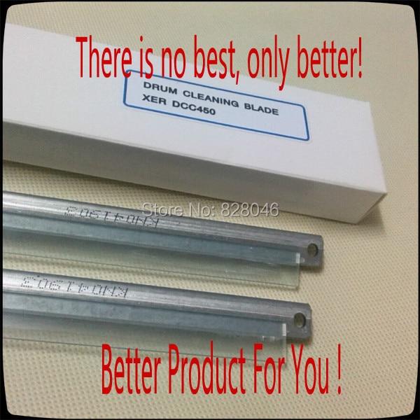 Peças para Impressora 7760, tambor lâmina de limpeza Tipo : Other