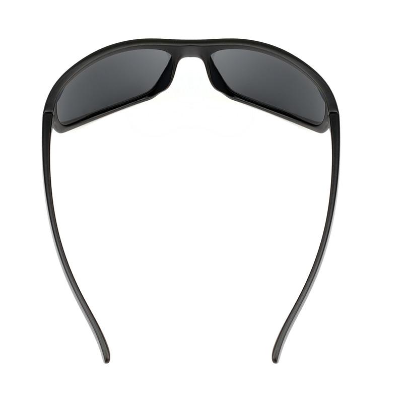 JIANGTUN Desporto Óculos Polarizados Homens Mulheres Marca Designer Driving Pesca  Polaroid Óculos de Sol Preto Quadro Oculos de sol em Óculos de sol de ... 7b7958ceb4