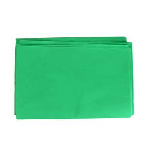 Image 5 - Green Screen Backdrops for Photography Studio Nonwoven Muslin Polyester cotton White Black Green Fond Photographie Background