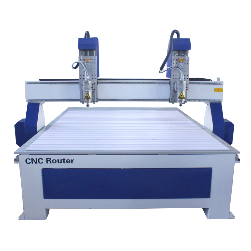 Songli 1825 2.2kw CNC ruter promotion prix 3 axes CNC routeur machine/modèle 3d stl