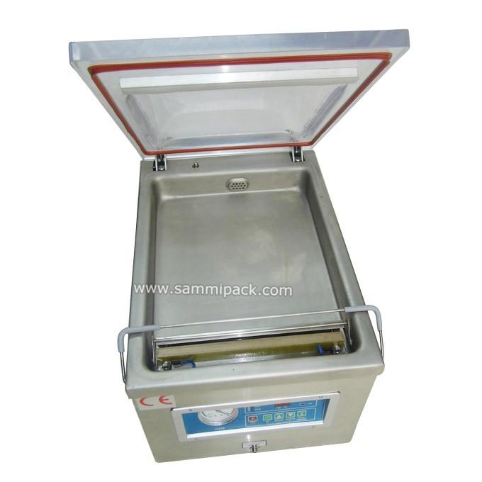 samll vacuum packer, seafood vacuum packing machine (6)