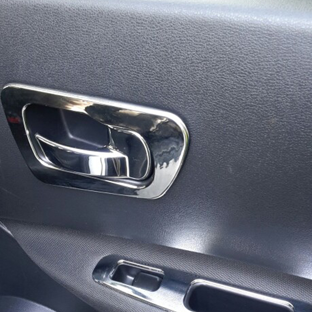 inside car door handle. Interior Car Door Handles Compare Prices On Handles- Online Shopping/buy Inside Handle