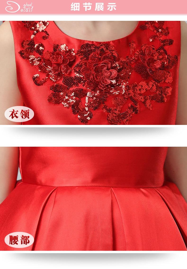 فستان احمر حلو كثير HTB123phPFXXXXaeXXXXq6xXFXXXL