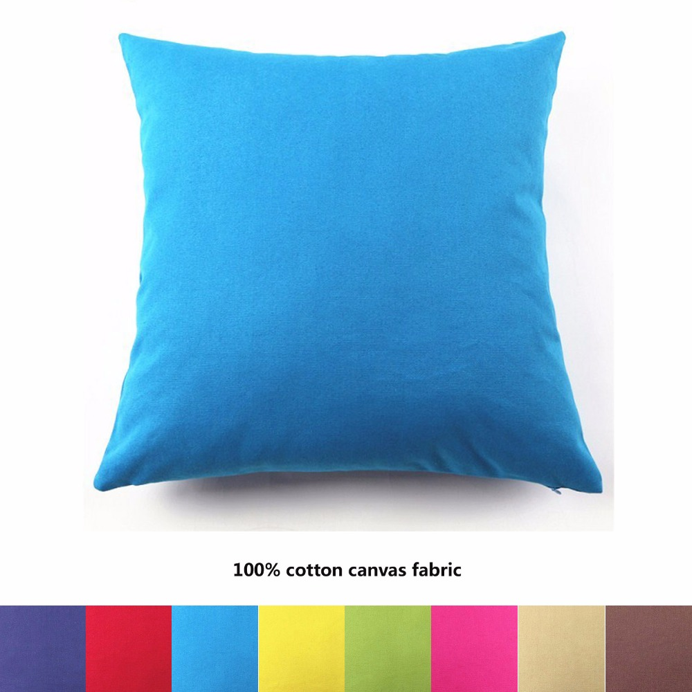 KISS QUEEN 100% cotton cushion cover,40x40cm/45x45cm size decorative pillow cover for sofa/car/seat/chairs