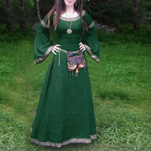 2afa26768f Buy renaissance medieval clothing and get free shipping on ...
