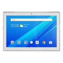 Lenovo Tab4 TB-X304F Tablet PC Snapdragon 425 Quad-Core 10.1 inch 1280*800 IPS 2GB Ram 16GB Rom GPS WiFi Bluetooth Dual-camera