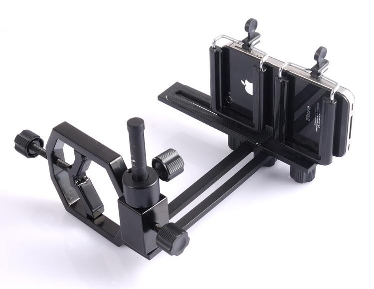 Nano die kleinste kamera für die astrofotografie fotointern