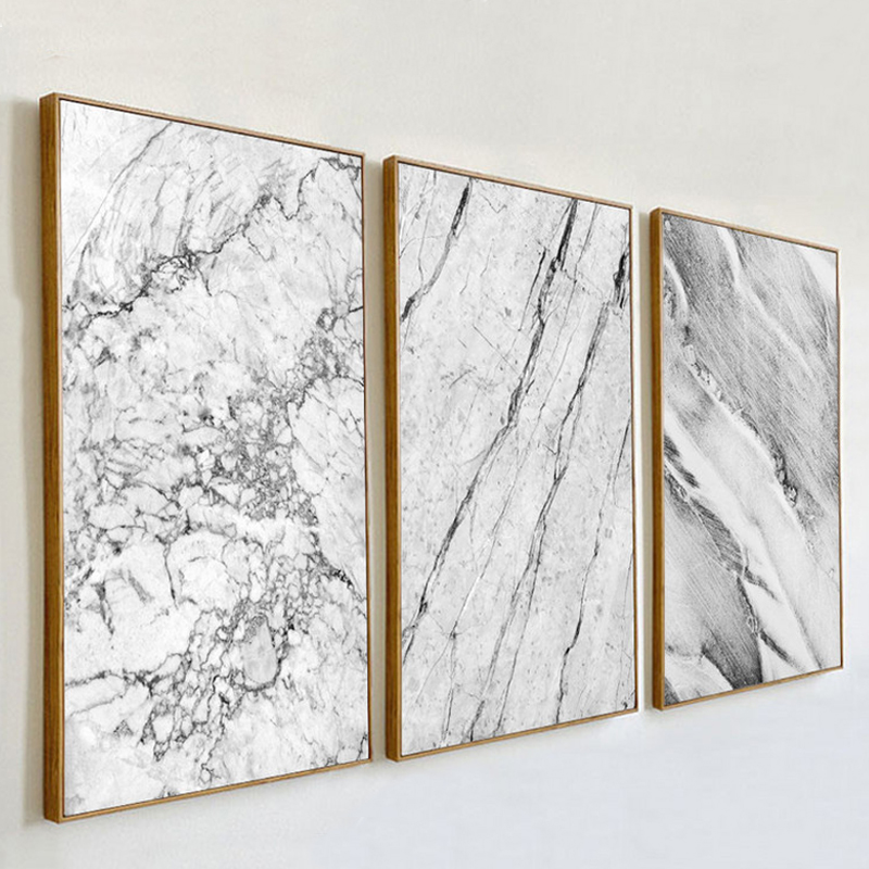 Abstract-Grey-Marble-Canvas-Paintings-Nordic-Posters-and-Prints-Pop-Wall-Art-Pictures-For-Office-Living (1)