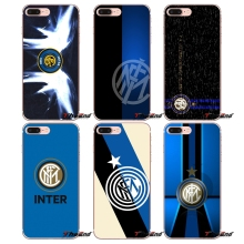 custodia iphone 5s del inter