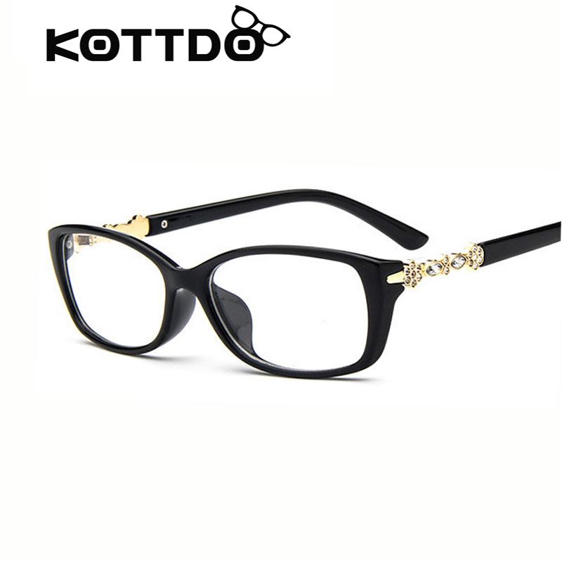Aliexpress.com : Buy Brand Designer womens retro eye ...