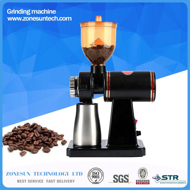 2017-New-arrival-household-Electric-Coffee-Grinder-Machine-millling-grinder-Home-Coffee-Bean-Grinder-.jpg_640x640